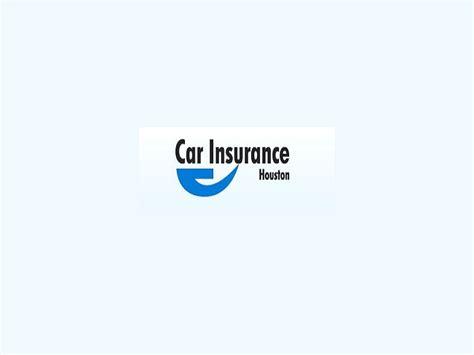 Cheap Car Insurance Houston   Phone 832 463 2672   Houston