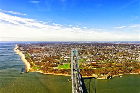 staten island real estate prices how expensive are the