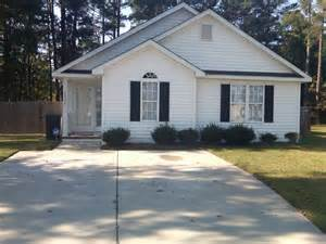 homes for rent in murphy nc homes for rent in wilson nc on murphy carolina