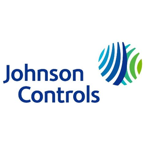 johnson controls on the forbes america's best employers list