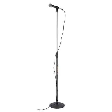 Tiang Mic Mik Microphone Stand Mic Mik Microphone 2 image gallery microphone stand