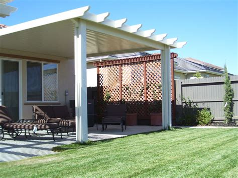 home awnings for porch valley wide awnings inc home