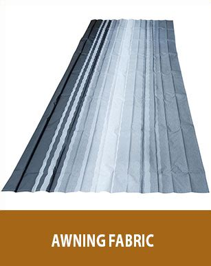 Carefree Replacement Awning Fabric by New 16 Ft Awning Replacement Pvc Vinyl Fabric Caravan