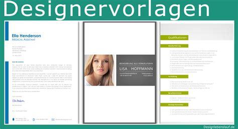 Vorlage Word Titelblatt Initiativbewerbung Vorlage In Word Zum Herunterladen