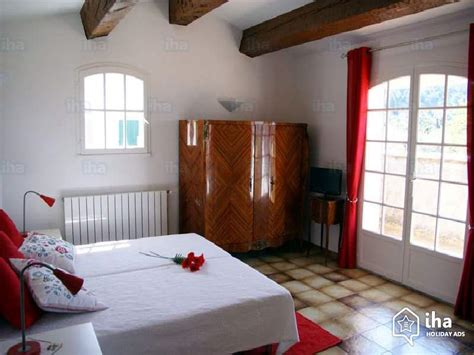 air bed and breakfast chambres d h 244 tes 224 ceyreste iha 75941
