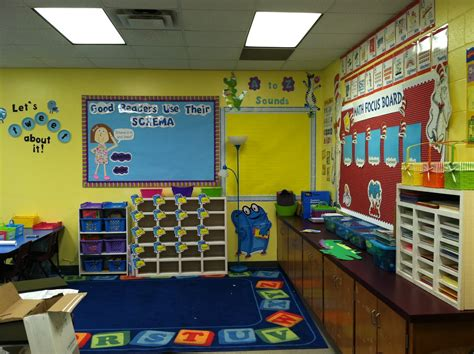 room decorating ideas for classrooms room decorating - Themes For Class Decoration