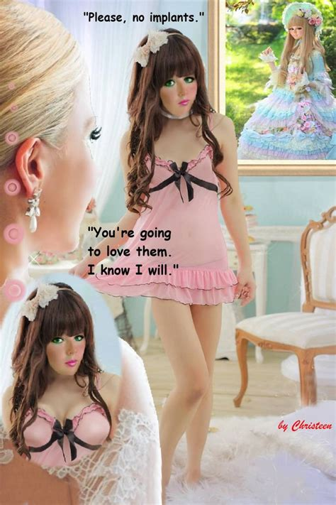 petticoat for sissy art smooth slick n shiny the kinky dreams of andy latex