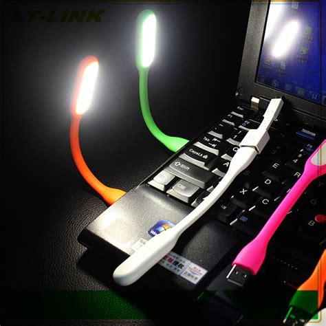 usb led light 2015 novelty usb l portable led usb l 1 2w 5v led