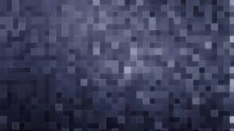 Home Designer Pro 2016 Youtube abstract backgrounds hd pixelstalk net