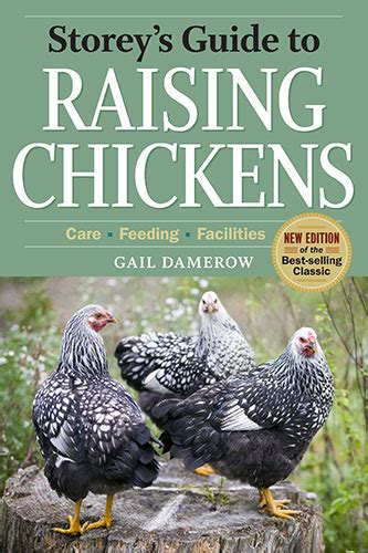 the of allowance a practical guide to raising money smart money empowered books storey s guide to raising chickens for sustainable