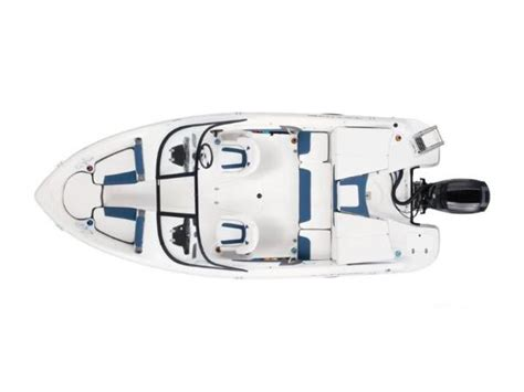 tahoe deck boat for sale arkansas tahoe boats for sale in arkansas page 1 of 3 boat buys