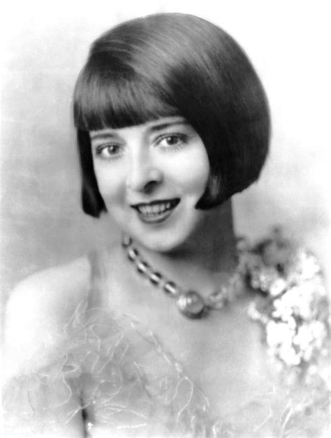 hair styles for late 20 s colleen moore ca late 1920s photograph by everett