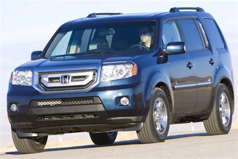 2003 honda pilot mpg reports fuelly fuelly track and html