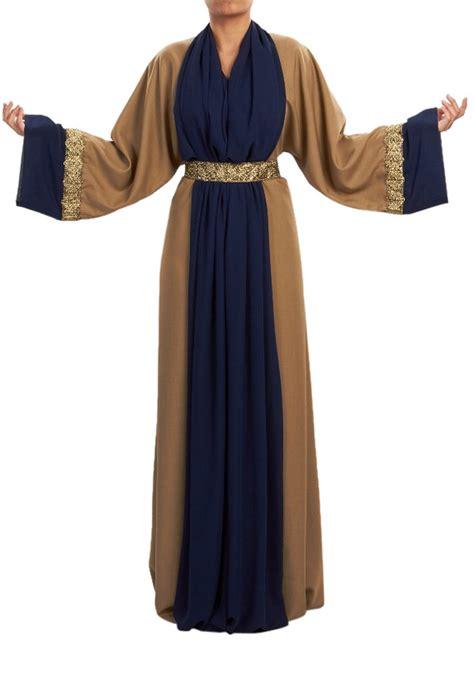 Maxi Maharanibelt 262 best abayas images on fashion