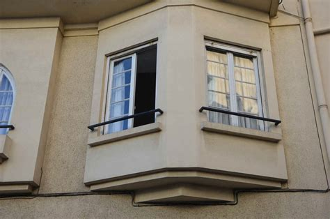 Difference Between Bay And Bow Window bow window shutters decorating ideas deco bay for curtains