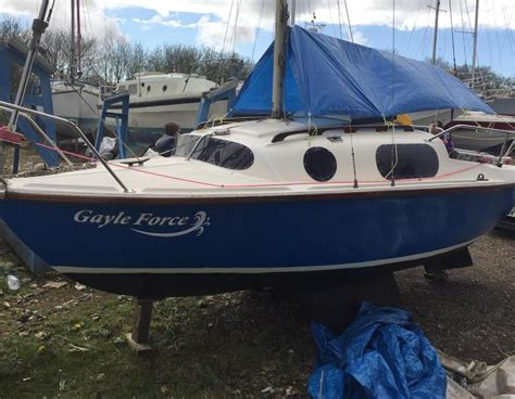 wight bay boats for sale leisure 17 sailing boat for sale in newport wightbay