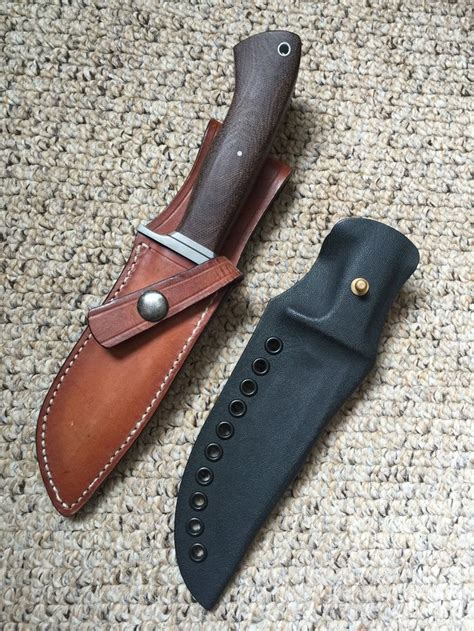 Handmade Bowie Knives For Sale - the 25 best bowie knife for sale ideas on