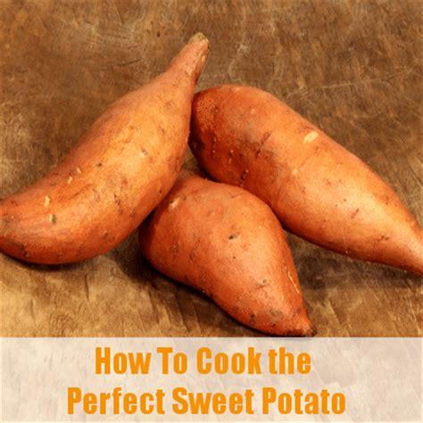 How To Bake A Perfect Sweet Potato The Freckled Foodie | dr oz how to cook a perfect sweet potato extend berry