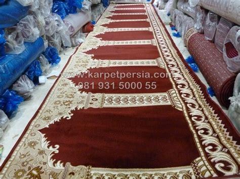 Karpet Sajadah Malang jual karpet sajadah harga murah minmalis import untuk masjid dan musholla picasso rugs carpets