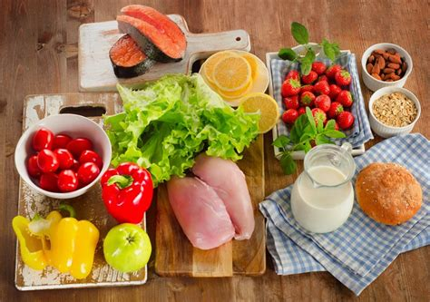 senior food tips for senior nutrition needs senior nutrition dieting guidelines agingcare