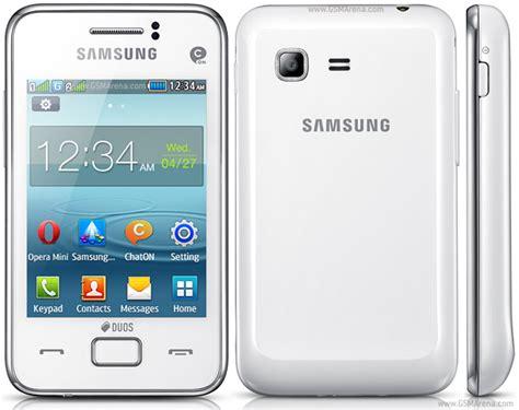 Themes Samsung Rex 80 | samsung rex 80 s5222r pictures official photos