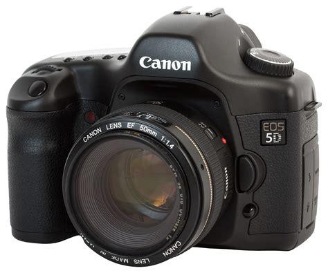newest canon newest canon digital cameras 50 6 megapixel sensors