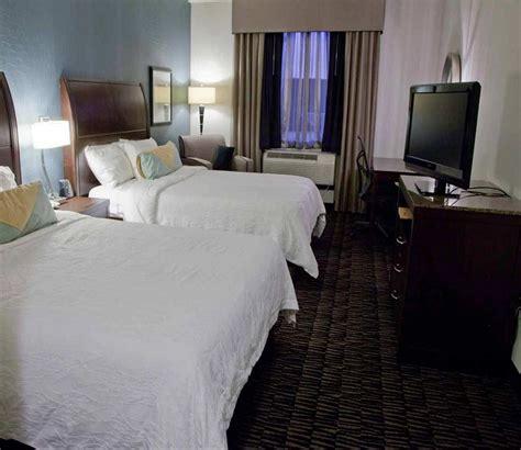 garden inn jonesboro in jonesboro hotel rates