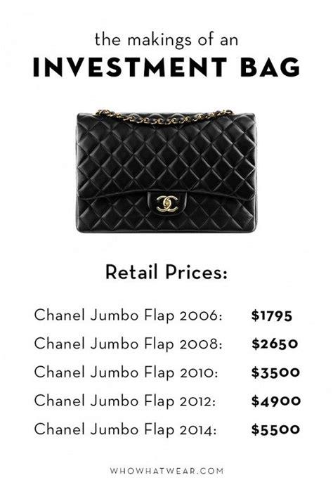 Tas C Nel Small Classic best 25 chanel bags ideas on chanel handbags