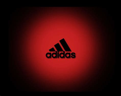 adidas wallpaper hd 2015 adidas 2015 wallpaper wallpapersafari