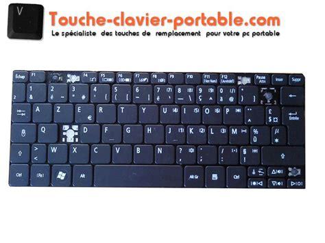 Repair Keyboard Laptop Acer acer netbook em350 kit laptop key buy repair replace change