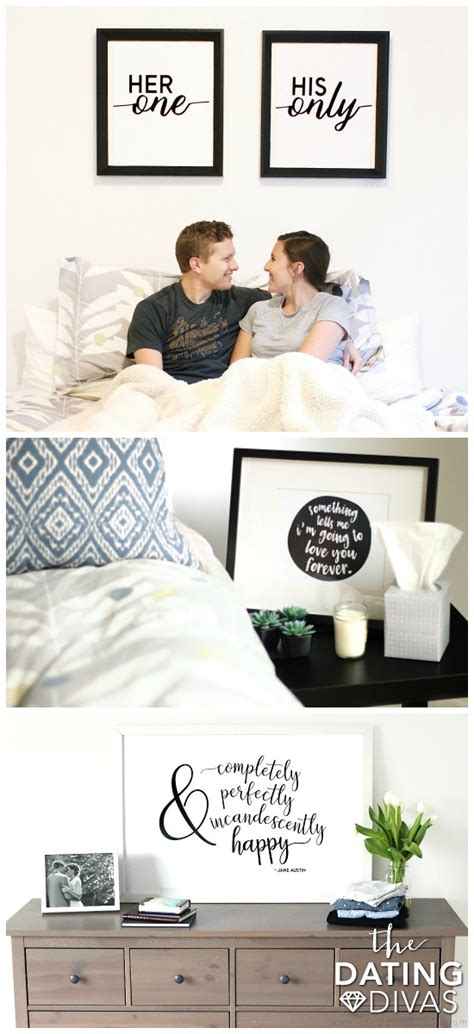 bedroom prints master bedroom printable wall art for your home the dating divas