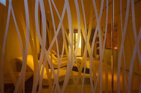 dune suite hotel porto cesareo beautylife spa le dune suite hotel porto cesareo lecce