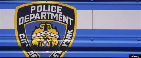 Nypd Warrant Search Nypd Officer Michael Carsey Convicted Of Perjury False Filling In Order To Get Search