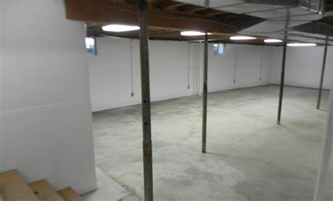 basement sealing products basement sealing waterproofing basement sealing leak