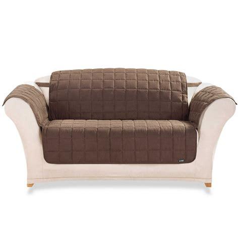 Modern Sofa Slipcovers   Modern Slipcover <a  href=