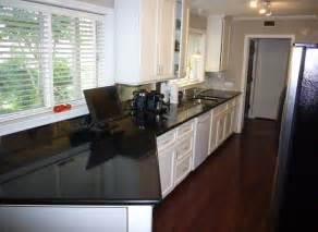 Galley kitchen remodel ideas galley kitchen design ideas iecob