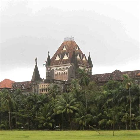 Maha Background Check Loos In Civic Schools Bombay High Court Tells Maharashtra Government To Do