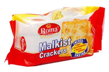 Roma Malkist Crackers 135 Gram roma malkist crackers pack 150g buy roma malkist cracker