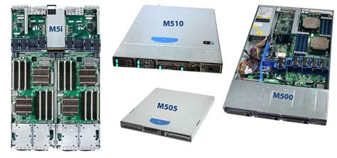 rack database 1u rack mount server for database virtualization and web