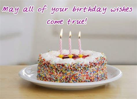 Happy Birthday Wishes For A Family Member Best Happy Birthday Wishes For Friends Lovers Family