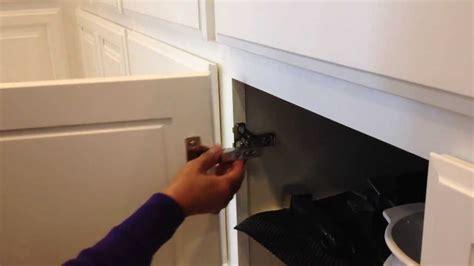 concealed cabinet door hinges hidden cabinet hinges for european style cabinet