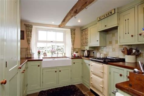country kitchen cabinets for sale country kitchen kitchen utility pinterest for sale