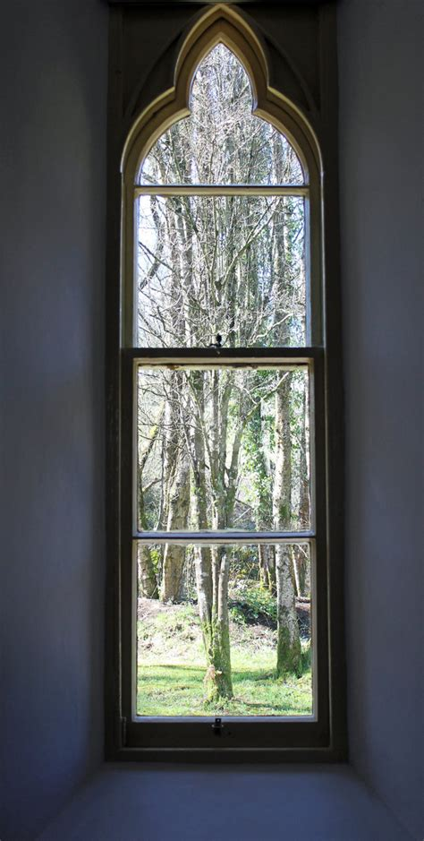 Brook Cottage Wicklow by Brooklodge Wicklow Ireland 4 By Colorphil On Deviantart