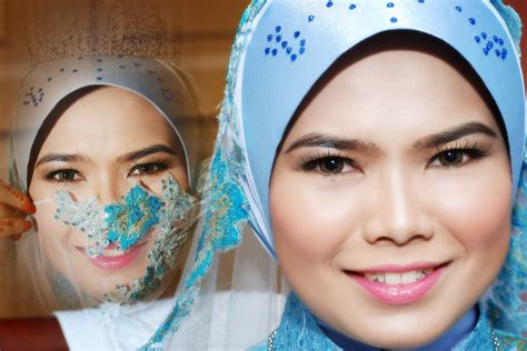 Makeup Kahwin dsadar makeup photography kahwin mall wedding