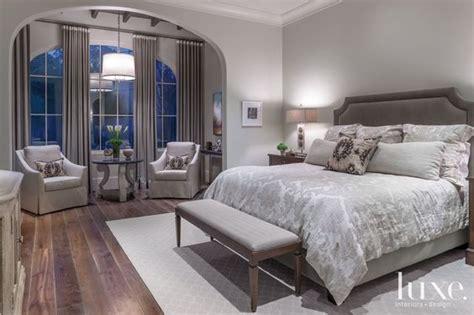 bedroom layout editor 10 most popular bedrooms on pinterest black bedroom