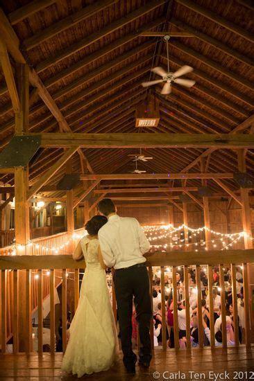 29 best images about Connecticut Wedding Venues on Pinterest