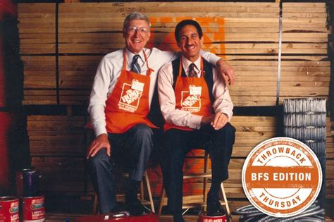 bernie and arthur blank where to buy eco wood
