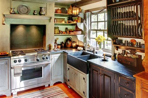 29 clever ways to keep your kitchen organized diy 29 clever ways to keep your kitchen organized diy