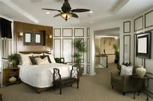 home staging design tips home staging tips new home pinterest