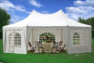 Canopy Tent For Sale 18 Great Canopy Tents For Sale